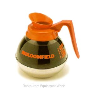 Bloomfield DCF8885O3 Coffee Decanter