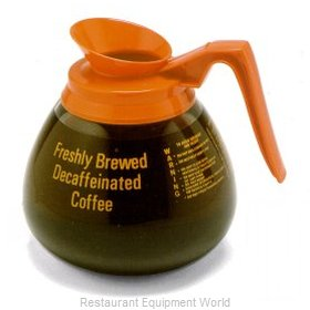 Bloomfield DCF8913O3 Coffee Decanter