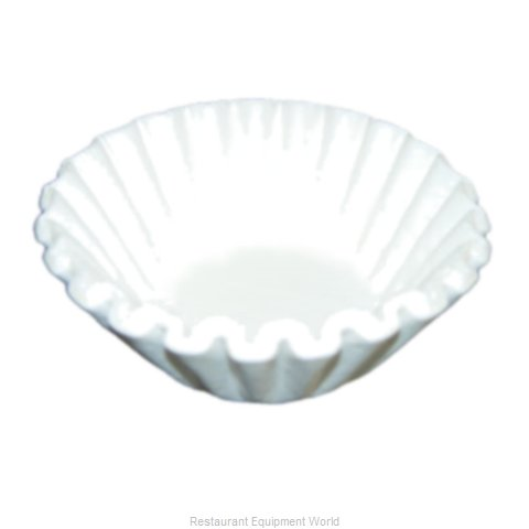 Bloomfield POF Coffee Tea Filters