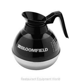 Bloomfield REG10114BL1 Coffee Decanter