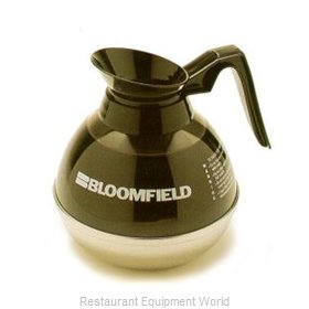 Bloomfield REG8890BL24 Coffee Decanter