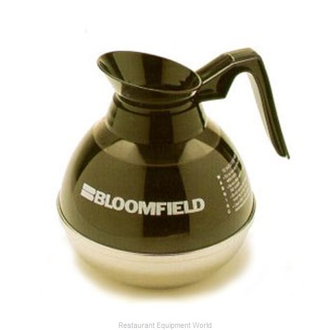 Bloomfield REG8895BL3 Coffee Decanter