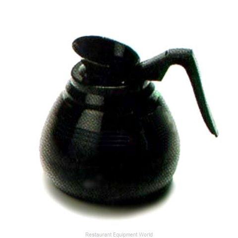 Bloomfield REG8923BL3 Coffee Decanter