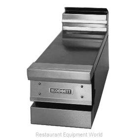 Blodgett BPMP-12 Spreader Cabinet