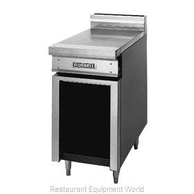 Blodgett BPP-12SD Spreader Cabinet