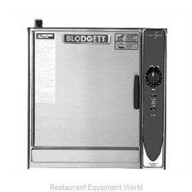 Blodgett Steam 5E-SN Electric Convection Steamer