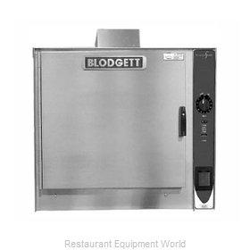 Blodgett Steam 5G-SN Electric Convection Steamer