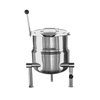 Blodgett Steam KTT-6DS Kettle, Direct Steam, Countertop