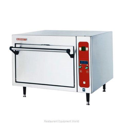 Blodgett Oven 1415 SINGLE Oven, Electric, Countertop