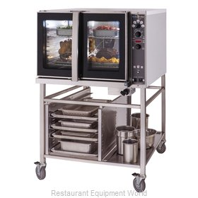 Blodgett Oven HV-100E ADDL