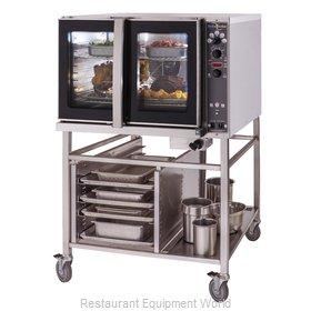 Blodgett Oven HV-100G ADDL