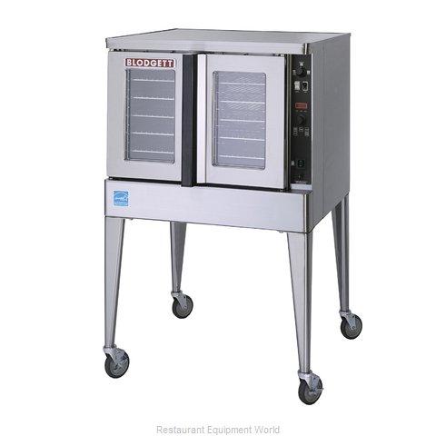 Blodgett Oven MARK V-200 SGL Convection Oven, Electric