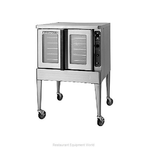 Blodgett Oven MARK VXCEL ADDL Oven Convection Electric