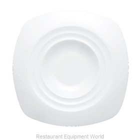 Bon Chef 1000003P China, Bowl (unknown capacity)