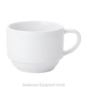 Bon Chef 1000005P Cups, China