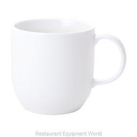 Bon Chef 1000006P Cups, China