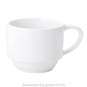 Bon Chef 1000007P Cups, China