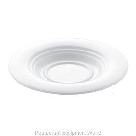 Bon Chef 1000008P Saucer, China