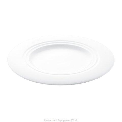 Bon Chef 1000010P Plate, China