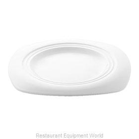 Bon Chef 1000013P Plate, China