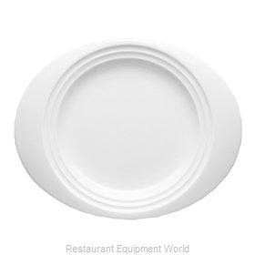 Bon Chef 1000015P Plate, China