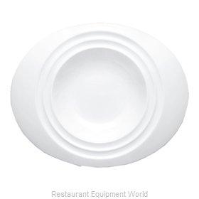 Bon Chef 1000016P China, Bowl (unknown capacity)