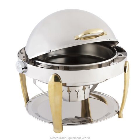 Bon Chef 10001 Chafing Dish (Magnified)