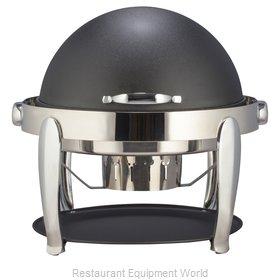 Bon Chef 10001CH-NERO Chafing Dish