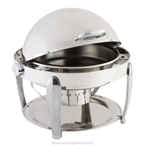 Bon Chef 10001S Chafing Dish (Magnified)