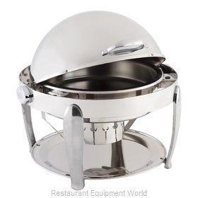 Bon Chef 10001S Chafing Dish