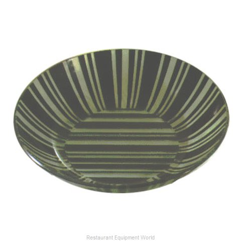 Bon Chef 100116 Bowl Soup Salad Pasta Cereal Glass