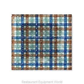 Bon Chef 100208 Plate, Glass
