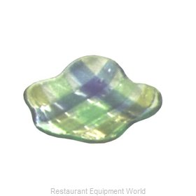 Bon Chef 100215 Sauce Dish, Glass