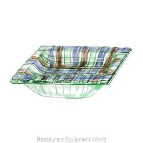 Bon Chef 100216 Soup Salad Pasta Cereal Bowl, Glass