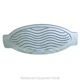 Bon Chef 100303 Tray Decorative
