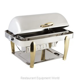 Bon Chef 10040 Chafing Dish