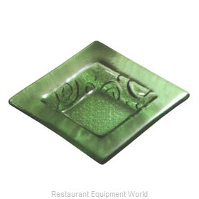 Bon Chef 100403 Sauce Dish, Glass