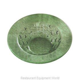 Bon Chef 100404 Soup Salad Pasta Cereal Bowl, Glass