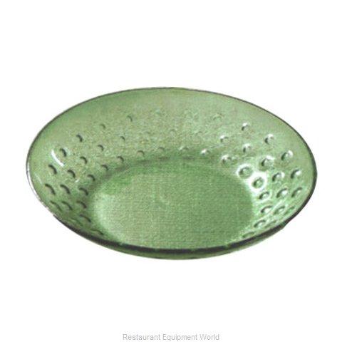 Bon Chef 100407 Soup Salad Pasta Cereal Bowl, Glass