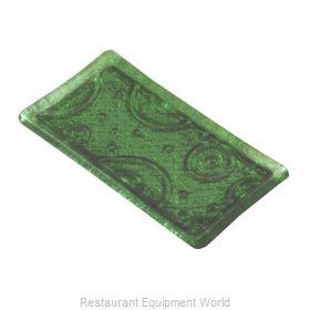 Bon Chef 100408 Plate, Glass