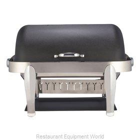 Bon Chef 10040CH-NERO Chafing Dish