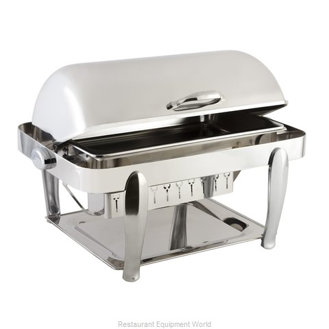 Bon Chef 10040CH Chafing Dish (Magnified)