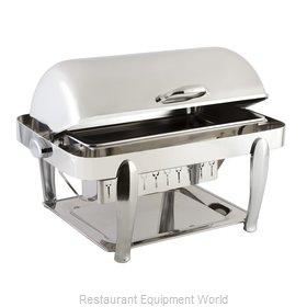 Bon Chef 10040S Chafing Dish