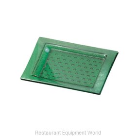 Bon Chef 100412 Serving & Display Tray