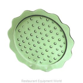 Bon Chef 100418 Tray Decorative