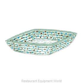 Bon Chef 100514 Soup Salad Pasta Cereal Bowl, Glass