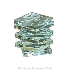 Bon Chef 100601 Menu Card Holder / Number Stand