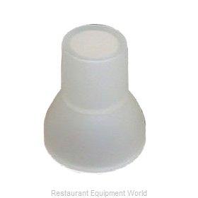 Bon Chef 100606 Display Stand, Pedestal