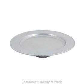 Bon Chef 10234001 Cake / Pie Display Stand