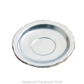 Bon Chef 1029DUSTYR Saucer, Metal